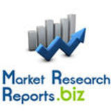 Profile for MarketResearchReports.biz