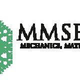 Profile for MMSE Journal