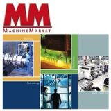 Profile for Thailand's Industrial & Engineering magazines