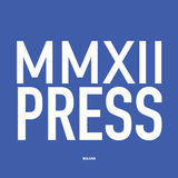 Profile for MMXII Press