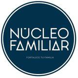 Profile for Núcleo Familiar