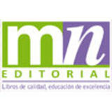 Profile for MN Editorial Limitada