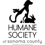 Profile for HumaneSocietySoCo