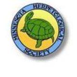 Minnesota Herpetological Society
