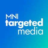 Profile for MNI Targeted Media