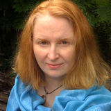 Profile for Jannet Walsh