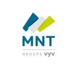 Profile for Mutuelle Nationale Territoriale (MNT)