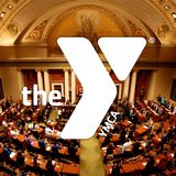 Profile for Minnesota YMCA Youth in Government