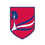 Profile for Moama Anglican Grammar