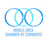 The Business View - November 2017 by Mobile Area Chamber of