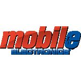 Profile for Mobile Electronics