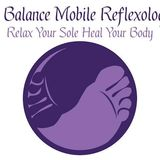 Profile for In Balance Mobile Reflexology