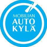 Profile for Mobilia