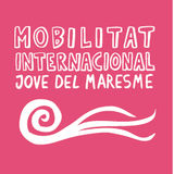 Profile for mobilitatjove