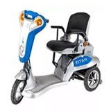 Mobilityscooteronline