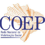 COEP Rede Nacional de Mobilização Social