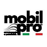Profile for Mobilpro