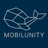 Profile for mobilunity