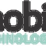 Profile for Mobiweb Technologies