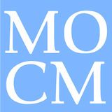 Profile for Missouri Chamber Music Festival