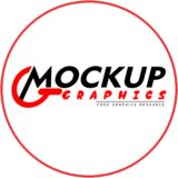 Profile for mocupgraphics