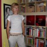 Profile for cristina  finazzi