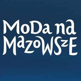 Profile for Moda na Mazowsze