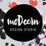 Profile for moDeern