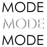 MODE Fashion Magazine