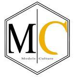 Profile for Models Culture
