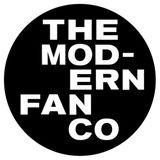 modernfan