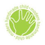 Profile for Modern Handmade Child