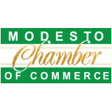 Profile for Modesto Chamber of Commerce