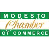 Profile for Modesto Chamber of Commerce