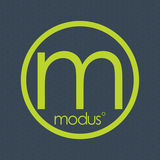 Profile for modus agency