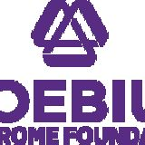 Profile for Moebius Syndrome Foundation