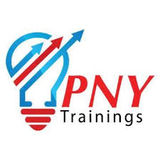 Profile for pnytrainings