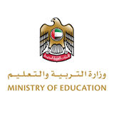 Profile for UAE Ministry of Education