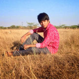 Profile for Mohamed Bilal