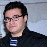 Mohamed Hmida OUHIBA