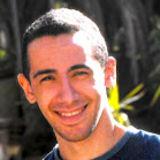 Profile for Mohamed Osama