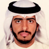 Profile for mohammedalshalan