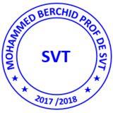 Profile for Pr. BERCHID MOHAMMED