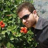Profile for Mohammed Talaat