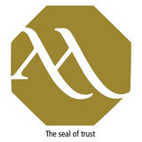 Profile for Mohar Technologies Pvt. Ltd
