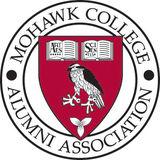 Mohawk College Alumni Association