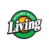 Profile for Mohawk Valley Living