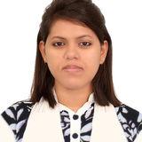Profile for Nusrat Mohua