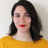 Profile for Moira Scicluna Zahra