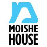 Profile for moishehouse